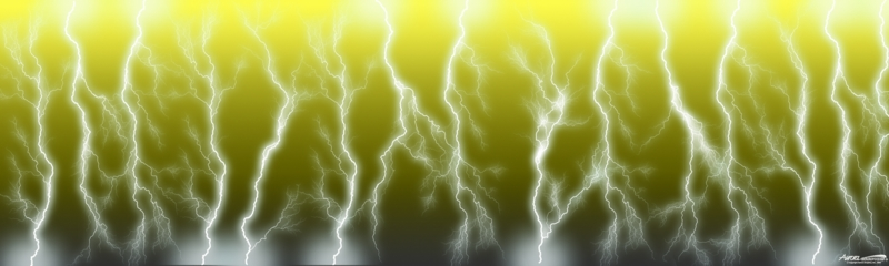 Yellow Lightning Related Keywords - Yellow Lightning Long ...