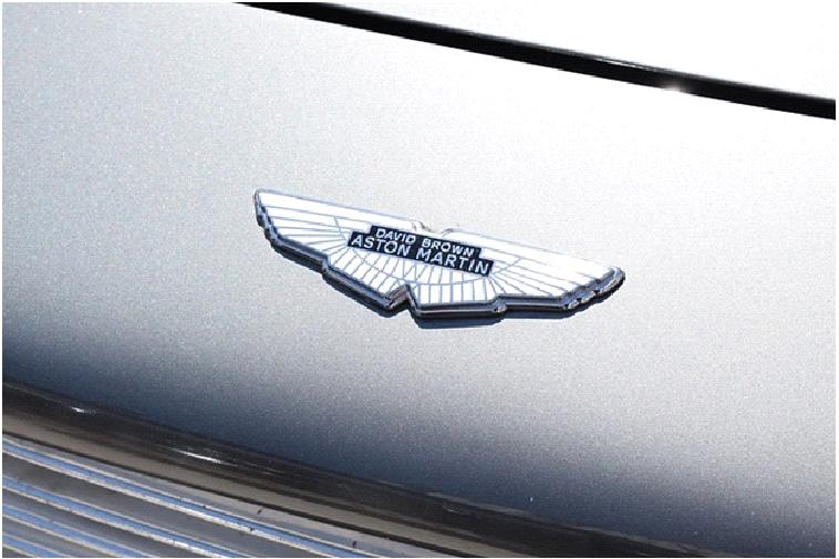 aston-martin-chrome-emblem.jpg