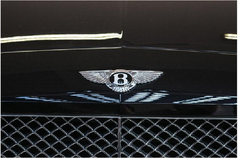 bentley-chrome-emblem.jpg