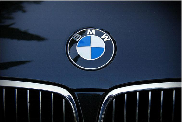 bmw-chrome-emblem.jpg