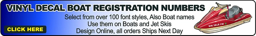 boat-numbers-decal.jpg