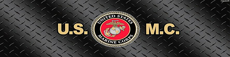 Military Rear Window Graphics