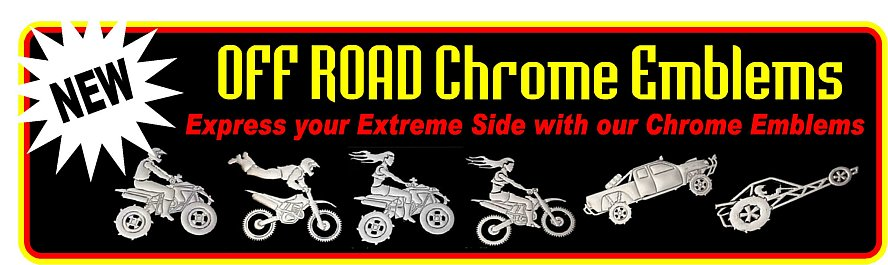 off-road-chrome-emblem-banner.jpg