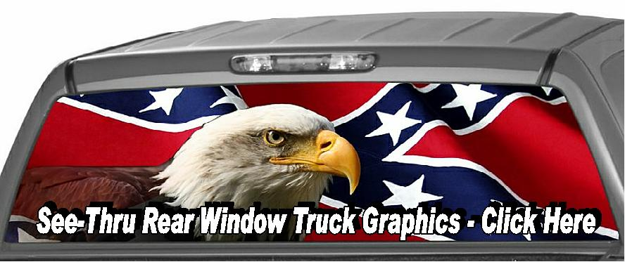 rear-window-truck-graphic-banner.jpg