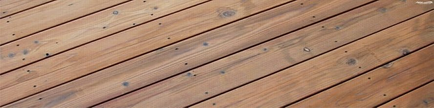 wood-grain-graphics.jpg